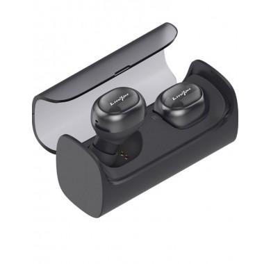 Bluetooth наушники LiteXim TW-08