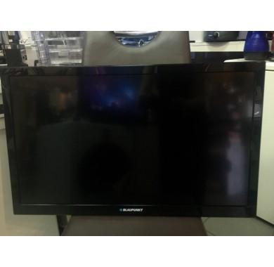 Телевизор Blaupunkt 32/188n-gb-5b-1hbqku-eu (б/у)