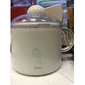 Мороженица Philips HR-2302