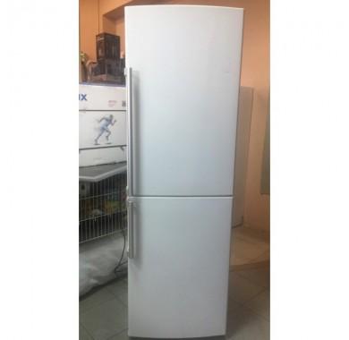 Холодильник Hanseatik BCD 238VV (б/у)