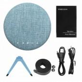 Bluetooth колонка Wirezoll Premium Sound