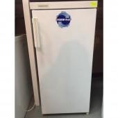 Холодильник Liebherr Economy (б/у)