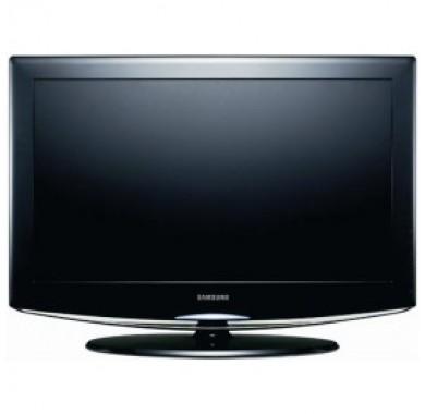 Телевизр Samsung LE-19R86BD (б/у)