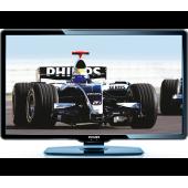 Телевизор Philips 42pfl7674h/12 (б/у)