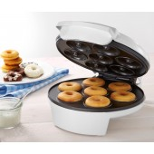 """Аппарат для приготовления пончиков """"DONUTS"""" TCHIBO"""