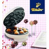 """Аппарат для приготовления """"Pop Cakes"""" TCHIBO 302191"""