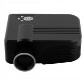 X9 Full HD Мультимедийный домашний светодиодный проектор