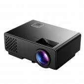 Мини led проектор gepc063ab