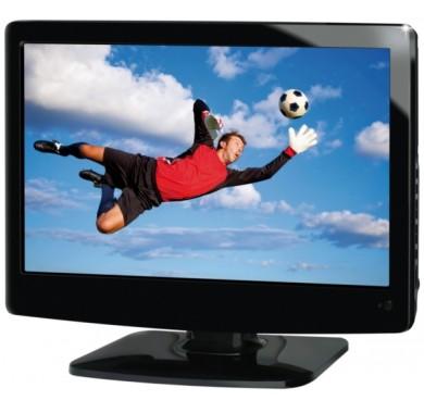 Телевизор Terris LCD-TV 2213 (б/у)