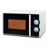 Микроволновая печь Continent MW800 (б/у)
