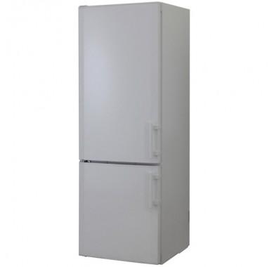 Холодильник Liebherr CUP 2721 Index 20E/001 (б/у)