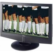 Телевизор Techline TL-19LCW09 (б/у)