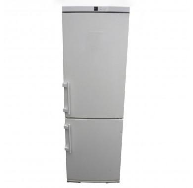 Холодильник Liebherr CU 3501 Index 21D / 001 (б/у)