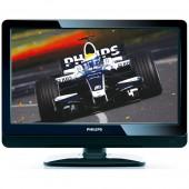 "Телевизор 26"" Philips 26PFL3404/12 (б/у)"