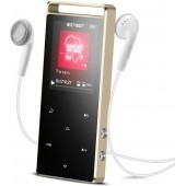 MP3-плеер AGPTEK A01B 8GB (б/у)