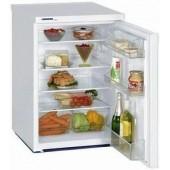 Однокамерный холодильник LIEBHERR KT 1840 (б/у)