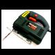 Лобзик электрический Einhell KCS 500 (б/у)