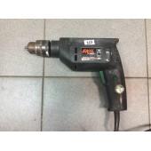 Электродрель Skil 6499 H1 (б/у)