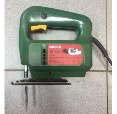 Электролобзик Bosch ST 350-E (б/у)