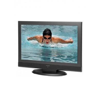 "Телевизор LCD 22"" Techwood natus x 822 (б/у)"