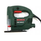 Лобзик Bosch PST 650 (б/у)