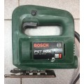 Лобзик электрический Bosch PST 50 A (б/у)
