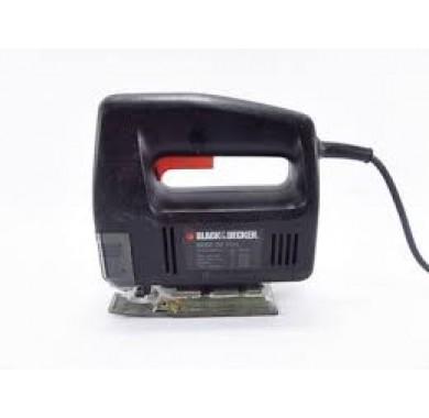 Электролобзик Black&decker BD 531 (б/у)