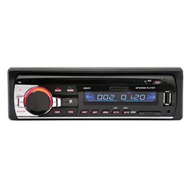 Автомобильный стерео FM-приемник JSD-520