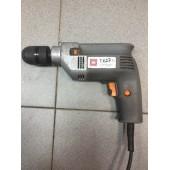 Электродрель TIP SB 500 L (б/у)