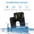 Беспроводная камера AUTO-VOX M1W (без монитора)