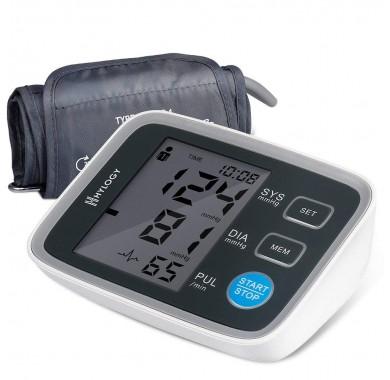 Автоматический тонометр Hylogy automatic upper arm blood pressure