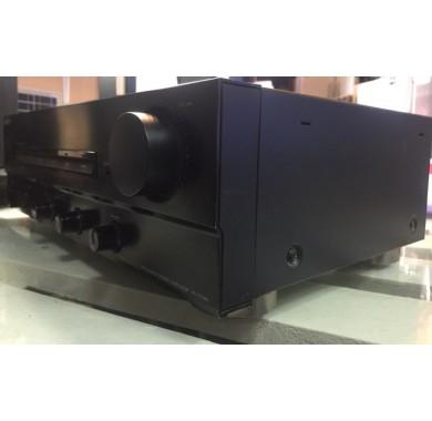 Усилитель стерео Sony TA-F319R