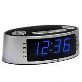 Радио-будильник iTOMA CKS3301