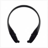Беспроводные Bluetooth наушники HBS-900+