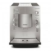 Кофемашина Siemens TK 69001 (б/у)