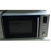 Микроволновая печь SilverCrest SMW 800 D3