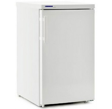 Однокамерный холодильник LIEBHERR KT 1430 (б/у)