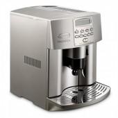Кофемашина DeLonghi Magnifica ESAM 3500