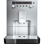 Кофемашина Melitta Caffeo Bistro E960-107 (б/у)