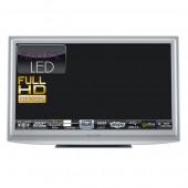Телевизор PANASONIC TX-L37D28ES (б/у,без смарт)