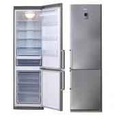Холодильник Samsung RL35W (б/у)