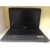 Ноутбук Medion Akoya E6222 (б/у)