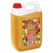 Мыло жидкое Ligia