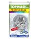 Порошок Topwash Professional Color