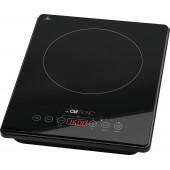 Индукционная плита Clatronic EKI 3569