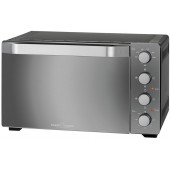 Электродуховка Profi Cook PC-MBG 1185