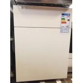 Посудомоечная машинка Ikea 402.993.81