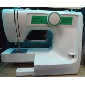 Швейная машина Privileg 5013 (б/у)
