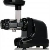 Шнековая соковыжималка Oscar Neo DA-1000 (б/у)