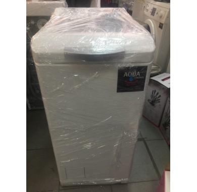 Стиральная машинка AEG-ELECTROLUX L47239 (б/у)